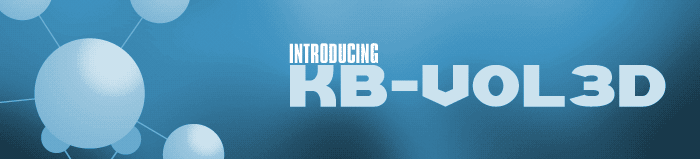 Welcome to KB-Vis Technologies;